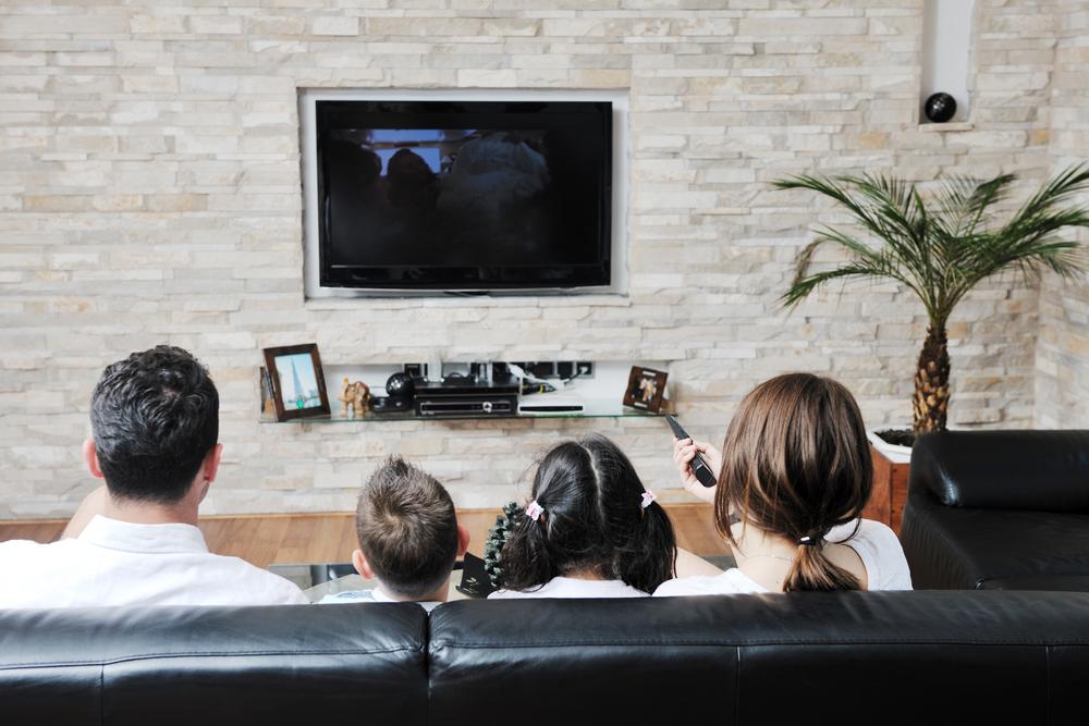 Maxivisionin IPTV- palvelun käyttöoikeus